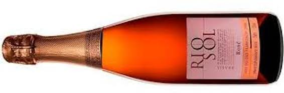 downloadrio sol brut rose