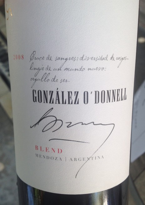 Gonzalezodonnel