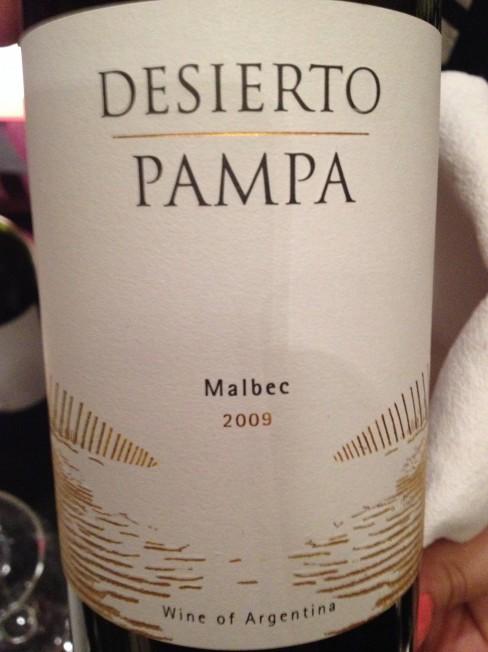 desierto_pampa