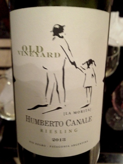 humbertocanale-riesling