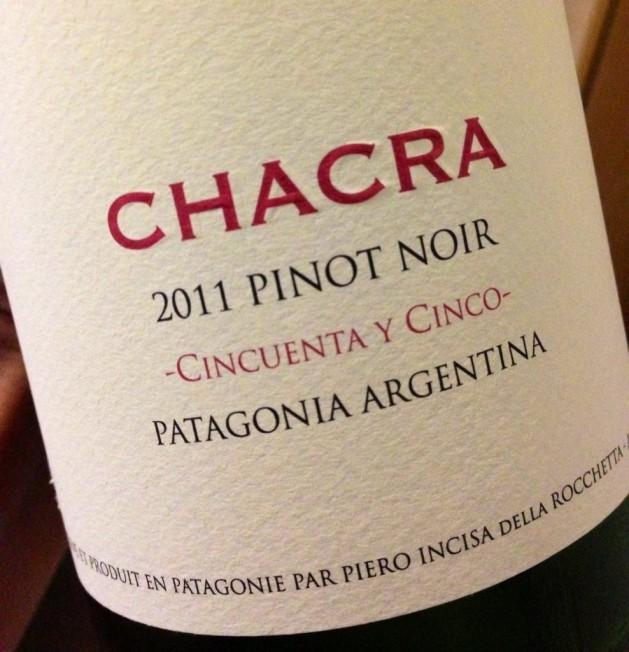vinho-chacra-55-pinot-noir-2011-8261-MLB20002706627_112013-F
