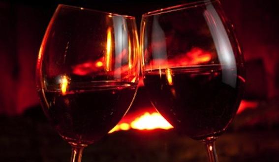 vinho-lareira