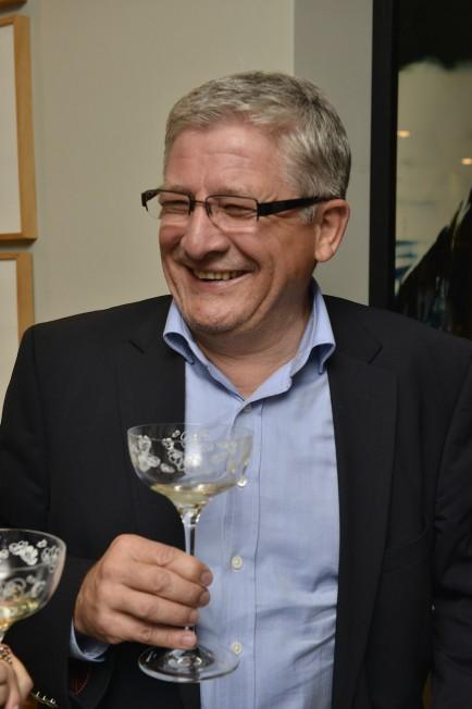 Hervé Deschamps (7)