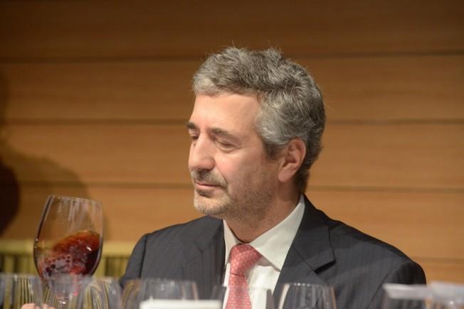 Eduardo Chadwick: o homem que desafiou os ícones da europa e colocou o vinho chilena no mapa