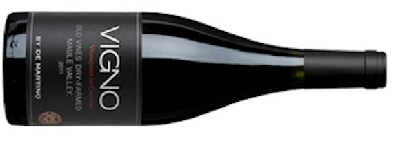 vigno