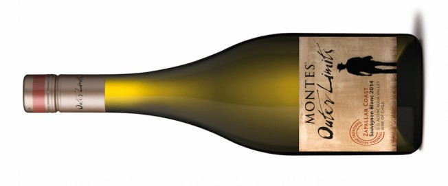 Technical Data Sauvignon Blanc 2014