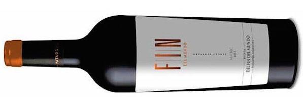 bodega-del-fin-del-mundo-fin-single-vineyard-malbec-neuquen-argentina-10337239