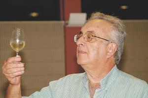 José Ivan dos Santos: homenagem