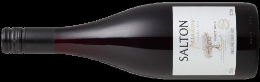 Paradoxo Pinot Noir