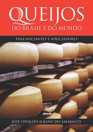 Foto_livro_Amarante