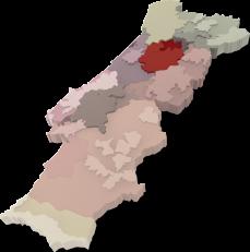 mapa.dao