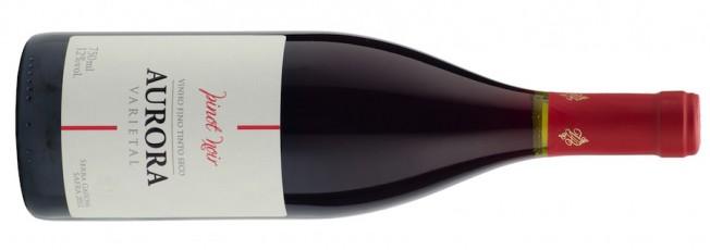 Varietal-Pinot-Noir-2012
