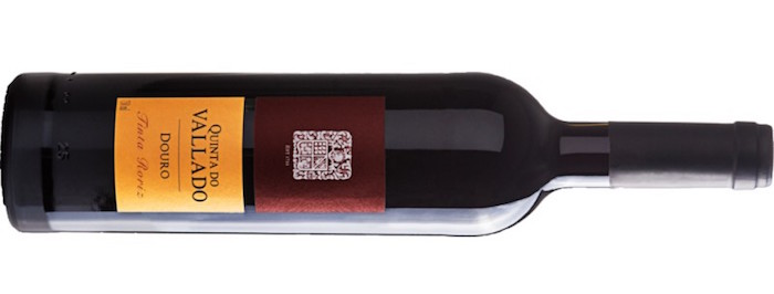 vallado-tinta-roriz-2014-red-wine