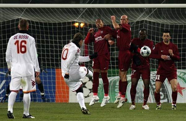 d0db469660 A Bola na Bota Blog do jornalista Gian Oddi sobre futebol italiano ...