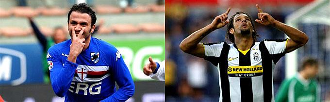918aae1450 A Bola na Bota Blog do jornalista Gian Oddi sobre futebol italiano ...