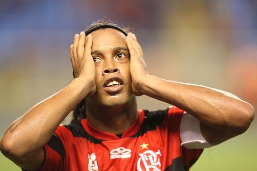 Blog do Alberto Helena Jr. futebol fc5aeedc5ac