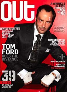 MILÃO, 24 OUT (ANSA) – O estilista norte-americano Tom Ford, famoso por sua  passagem pela maison italiana Gucci, investe no universo masculino com uma  grife ... d10e59cbfc