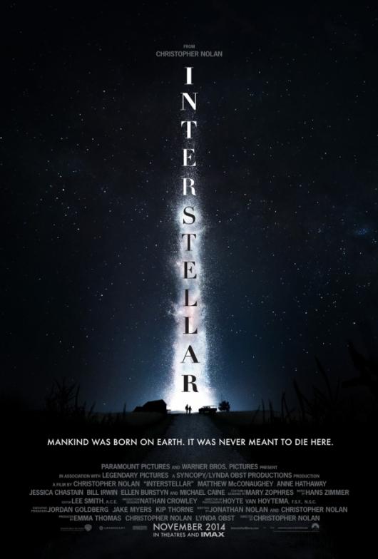 Interstellar (14)