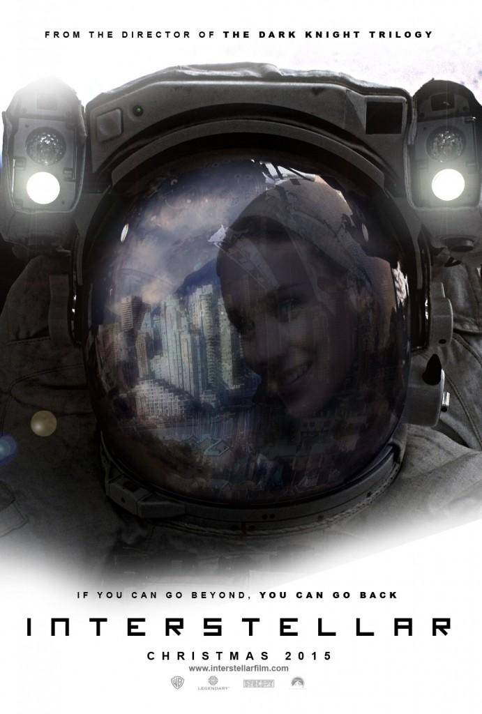 Interstellar (18)