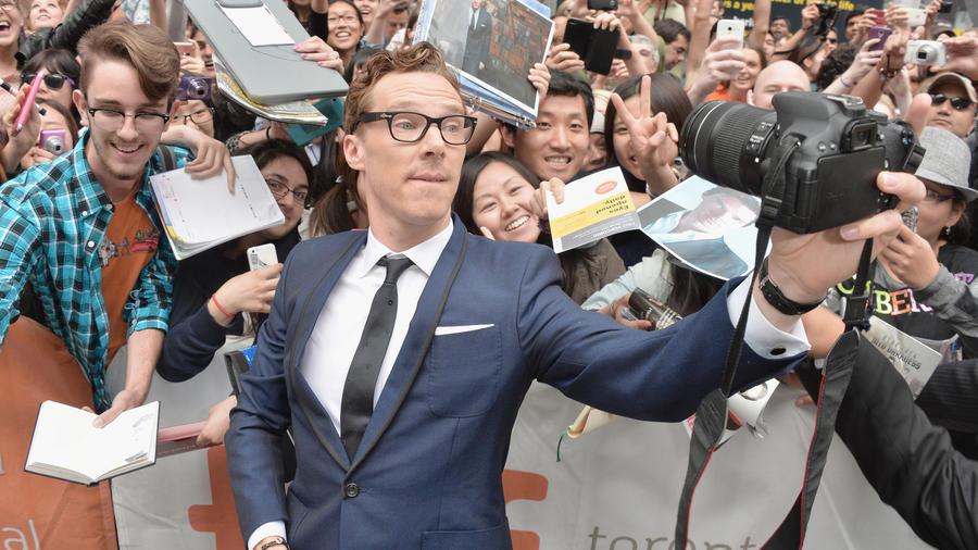 Foto: reprodução/Los Angeles Times