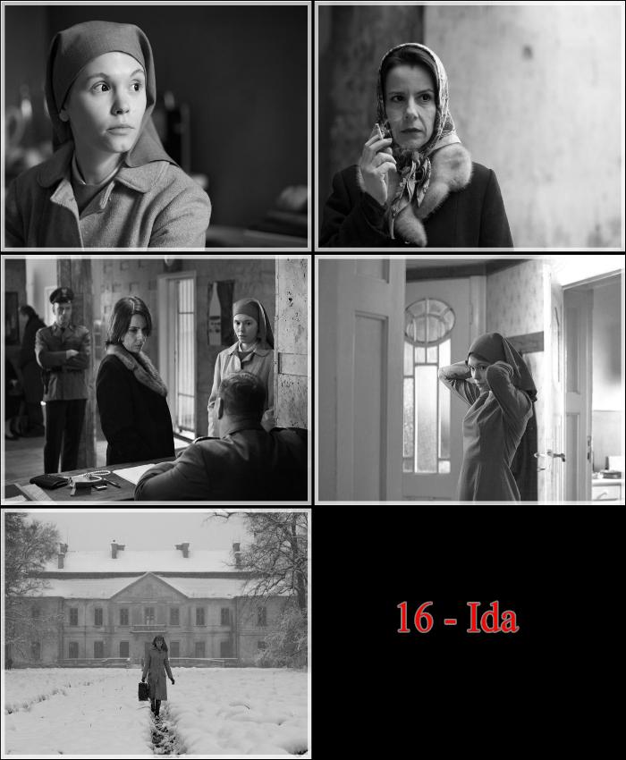 Ida - versão final 1