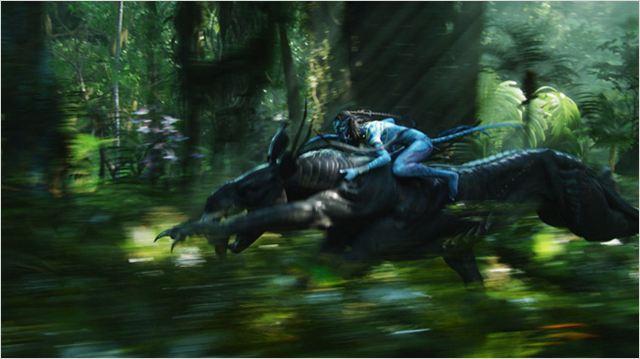 """A 2ª revolução? """"Avatar"""" levou cerca de dez anos para ser produzido e é fruto da tecnologia de seu tempo"""