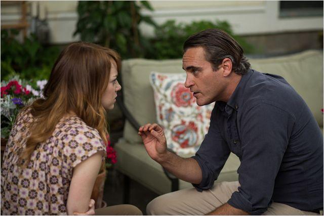 Lucas e Jill: a colisão entre fantasia e moralidade coloca a relação dos personagens em xeque