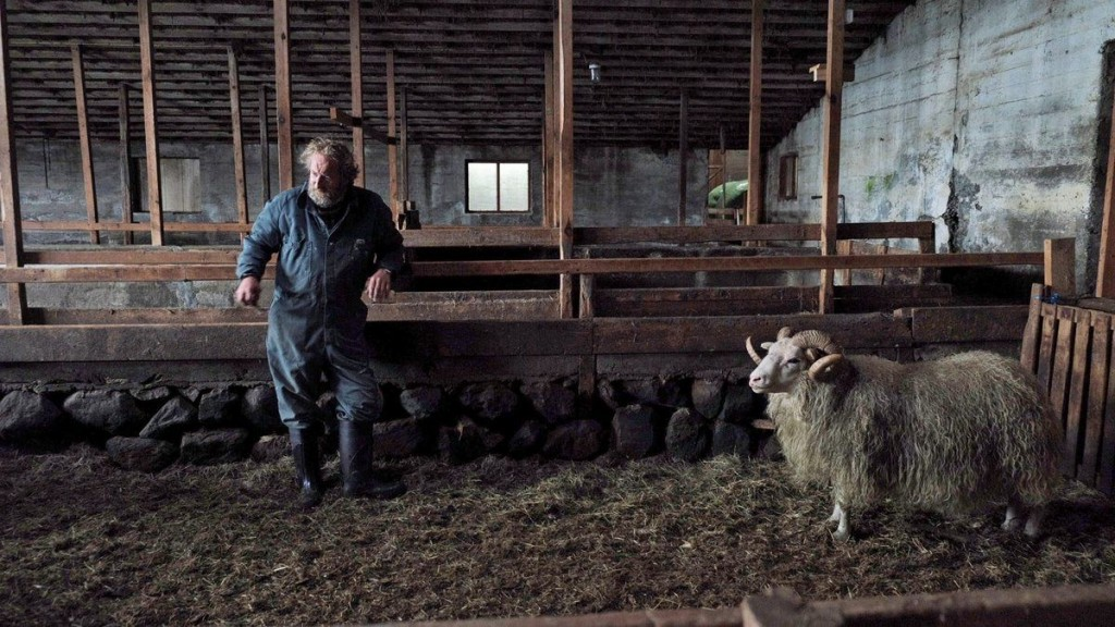 """Premiado na mostra Um Certo Olhar em Cannes, o filme """"Ovelha Negra"""" é um dos destaques do cardápio de filmes indies do Now"""