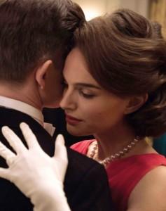 Imagem do filme Jackie