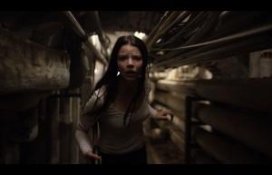 Cena do filme Fragmentado