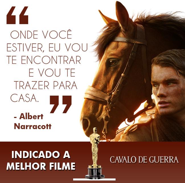 Ig Colunistas Cinema é Tudo Isso Frase Oscar 2012