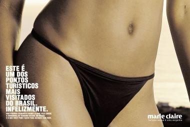 anuncios de borla sexo facil
