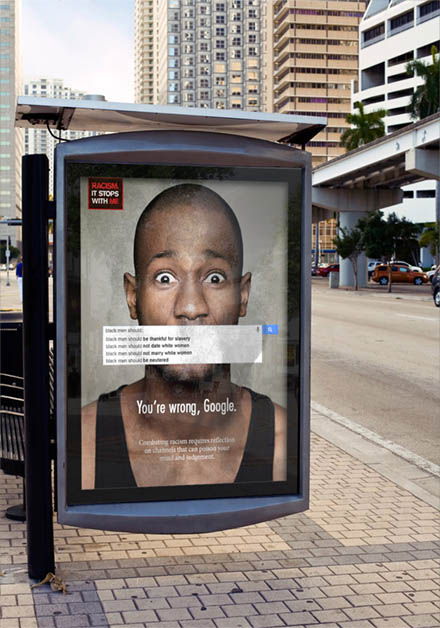 Racism-It-Stops-With-Me-billboard