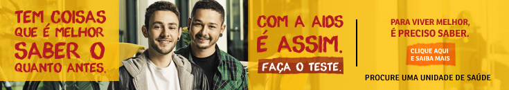 banner_net_gays_aids_735x130px