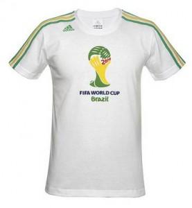 Copa 2010 – Nem muito orgulho 2e6aff3651392