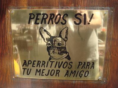 iG Colunistas – Blog do Curioso, por Marcelo Duarte - » Animais