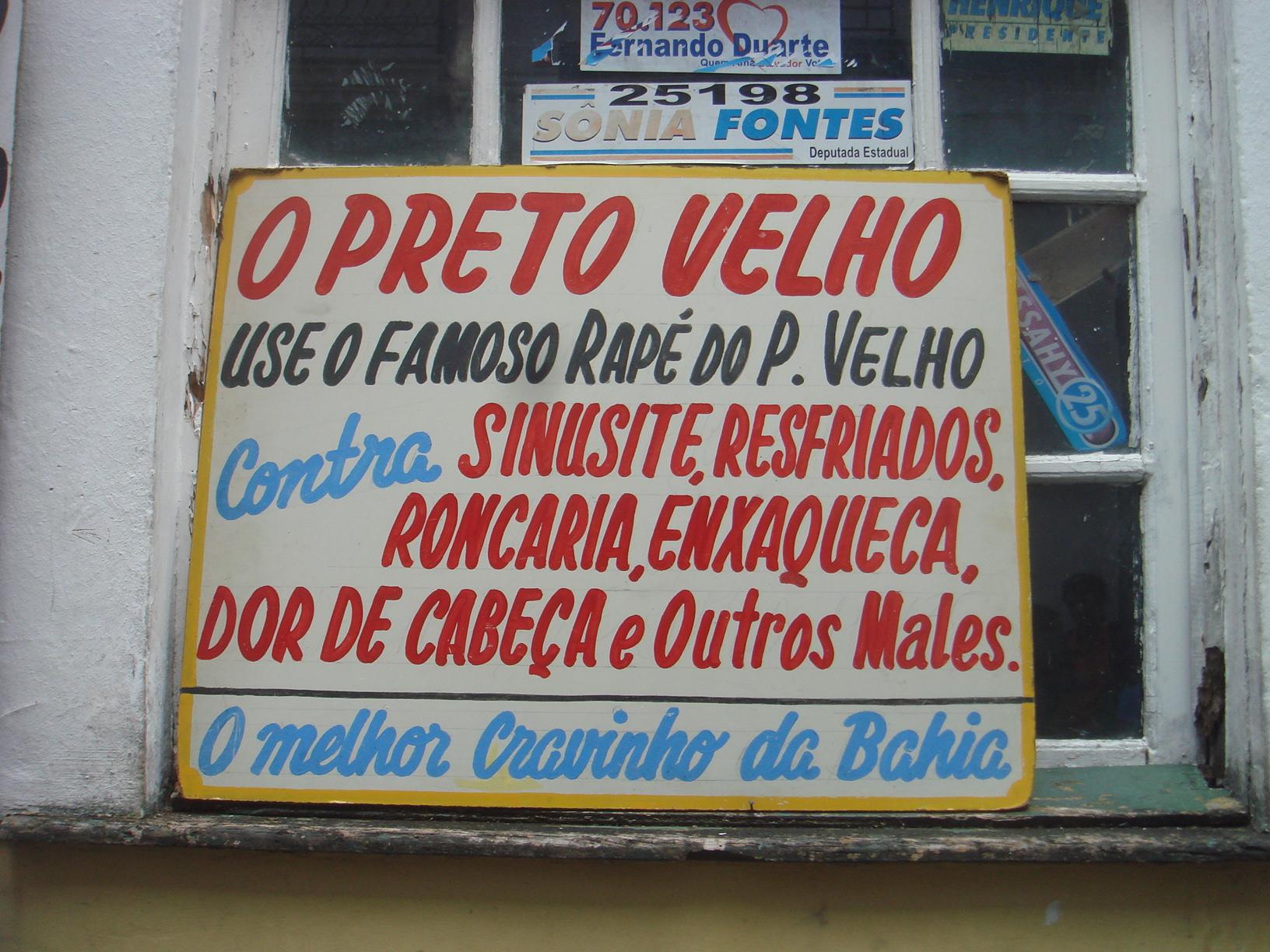 iG Colunistas – Blog do Curioso, por Marcelo Duarte - » Está ...