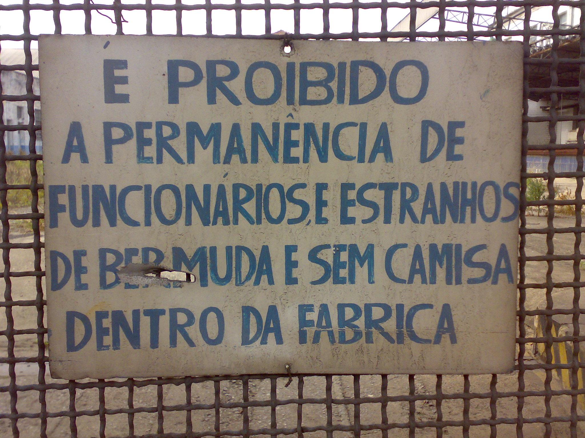 iG Colunistas – Blog do Curioso, por Marcelo Duarte - » Bem ...