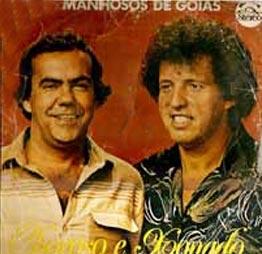 iG Colunistas – Blog do Curioso, por Marcelo Duarte - » Quem ...