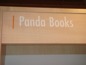 iG Colunistas – Blog do Curioso, por Marcelo Duarte - » A Panda ...