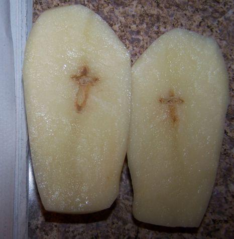 iG Colunistas – Blog do Curioso, por Marcelo Duarte - » As batatas ...