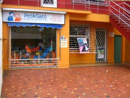 iG Colunistas – Blog do Curioso, por Marcelo Duarte - » pet shop