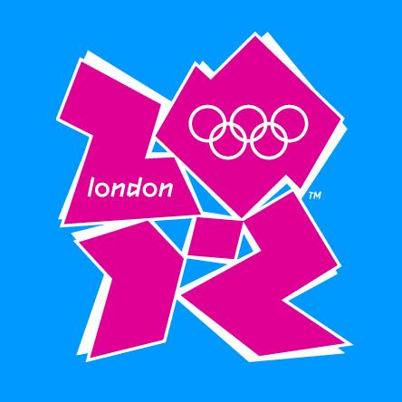 logo_Olimpíadas_Londres