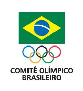 iG Colunistas – Blog Espírito Olímpico, por Marcelo Laguna ...