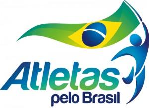 """Movimento """"Atletas pelo Brasil agora terá um portal na internet"""