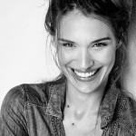 Elea Mercurio será voluntária na Rio 2016 como fotógrafa