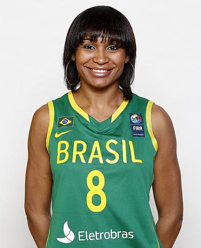 Fábio Sormani notícias sobre basquete no Brasil e no mundo ... e97df0ad524ae
