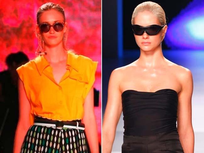 bb09dd9c0a724 Fashion Girl, por Mayara Geraldini - tudo sobre moda para meninas ...