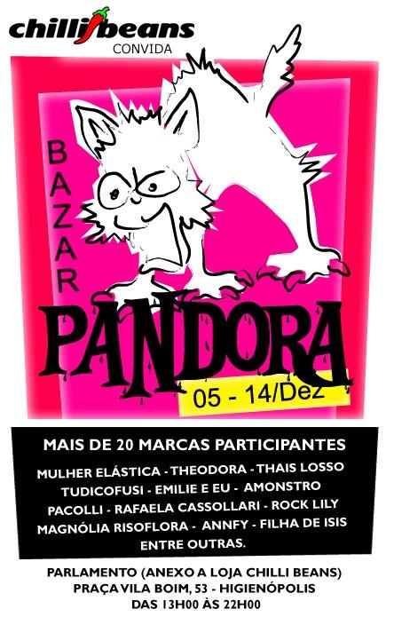 3ffe55261 http://catmania.com.br/