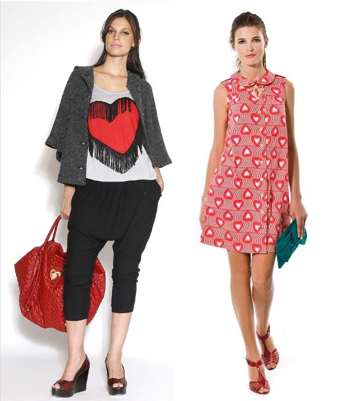 171fda53c Fashion Girl, por Mayara Geraldini - tudo sobre moda para meninas ...